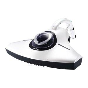 レイコップ ふとんクリーナー (パールホワイト)【掃除機】ブカンセムズ raycop RS RS-300JWH