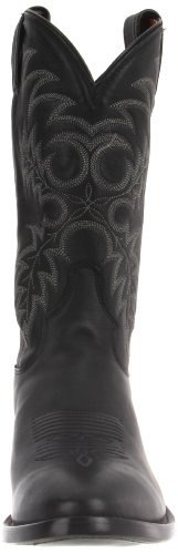 e86ecc35adf Tony Lama Men's Stallion 7900 Boot,Black Stallion,9 EE US ...