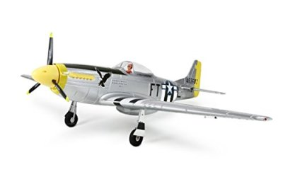 P-51D-Mustang-1200mm-Warbird-RC-Plane-With-Retracts-5Ch-RTF