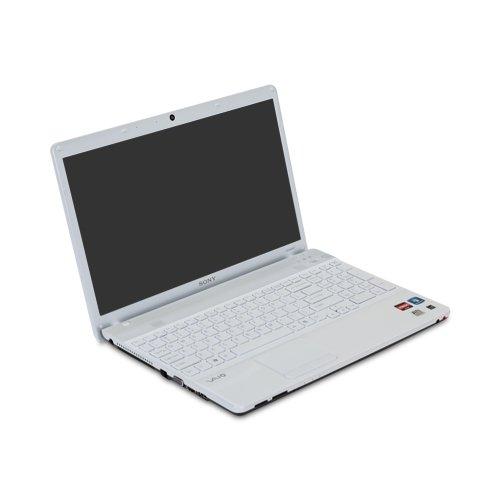 Sony Vaio VPCEE3WFX/WI ATI Mobility Radeon HD 4250 Graphics Drivers Mac