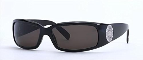 Versace Sonnenbrille (VE4044B)
