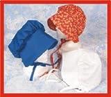 Pioneer Hat Bonnet