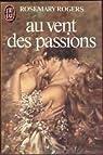 Au vent des passions