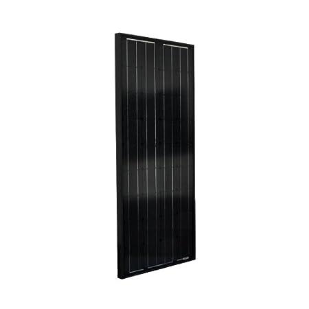 Cheap 100W Solar Panel