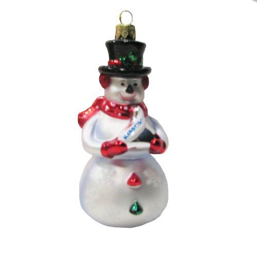 Kurt Adler Christmas