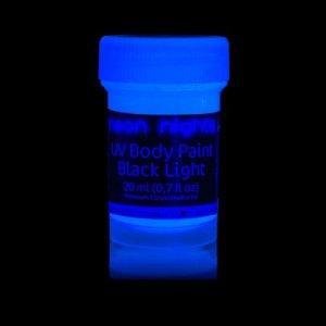 neon-nights-8-x-Pintura-Corporal-UV-Luz-Negra-Pintura-Arte-Corporal-Nen-Maquillaje
