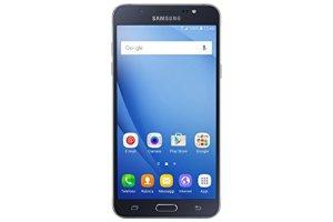 Samsung-J710-Galaxy-J7-Smartphone-da-16GB-Nero-Italia