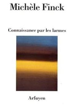 Livres Couvertures de Connaissance Par Les Larmes