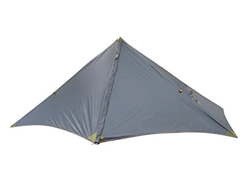 GEERTOP 1-person 3-season 20D Ultralight Pyramid Backpacking Tent For C&ing Hiking Climbing (Pole NOT included) - Best Ultralight Backpacking - Carry On ...  sc 1 st  Backpacking Mall : cheap backpacking tent - memphite.com