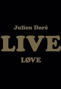 Livres Couvertures de Love Live