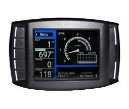 H & S Mini Maxx Race Tuner 109003