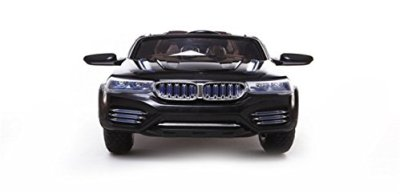 Best-Ride-On-Cars-X7-SUV-12V-Black-Ride-On
