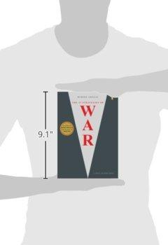 Livres Couvertures de The 33 Strategies of War