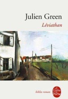 Telecharger Léviathan de Julien Green