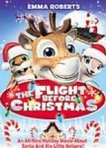 The Flight Before Christmas : Widescreen Edition