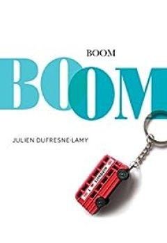 Livres Couvertures de Boom