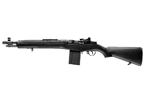 No85 M14 SOCOM (18歳以上スタンダード電動ガン)