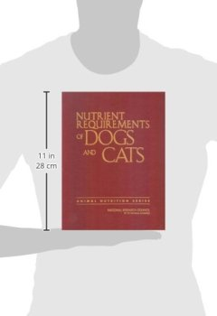 Telecharger Nutrient Requirements Of Dogs And Cats Pdf Ebook