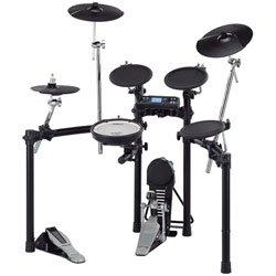 Roland V-Drums V-Compact TD-4K2