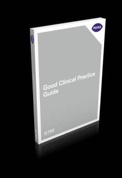 Livres Couvertures de Good Clinical Practice Guide