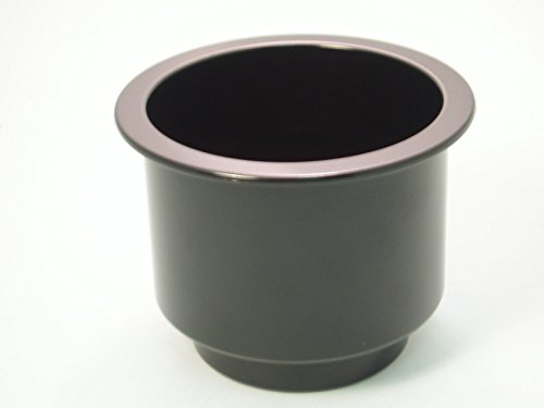 Top Plastic Cup : Best cheap plastic cup drink holder for sale review