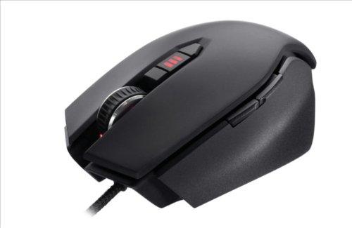 CORSAIR ゲーミングマウス Raptor M45