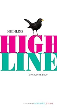 Highline par Erlih
