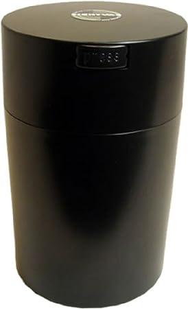 Coffeevac - Vacuum Sealed Storage Container