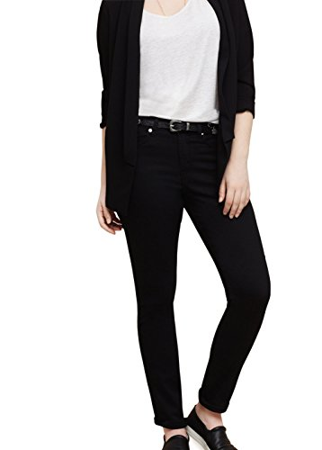 VIOLETA (Plus Size) – Slim fit jeans Jeans Slim julie