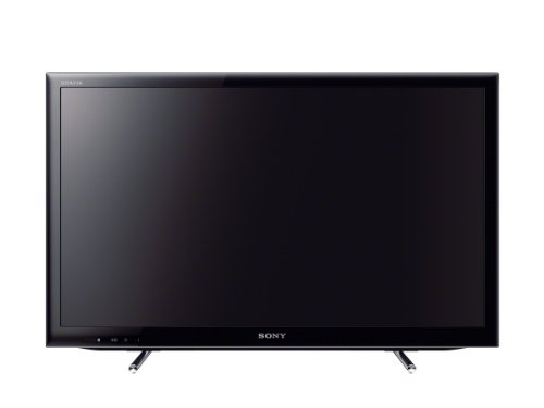 2012 rabatt sony lcd fernseher verkauf in de bekommen. Black Bedroom Furniture Sets. Home Design Ideas