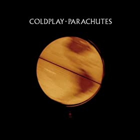 Coldplay FREE MP3