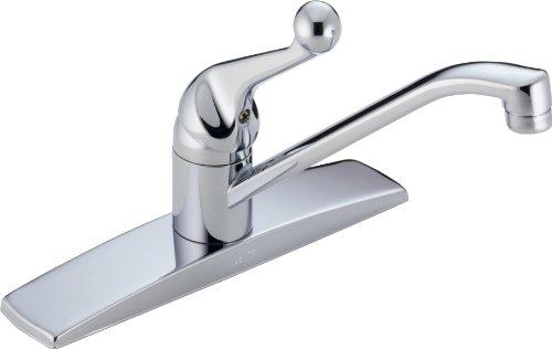 shopping a diy delta faucet fix