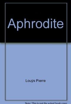 Livres Couvertures de Aphrodite