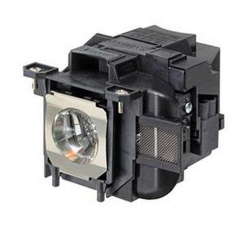 EH-TW570 Epson Projector Lamp Replacement. Projector Lamp Assembly with Genuine Original Ushio Bulb inside.