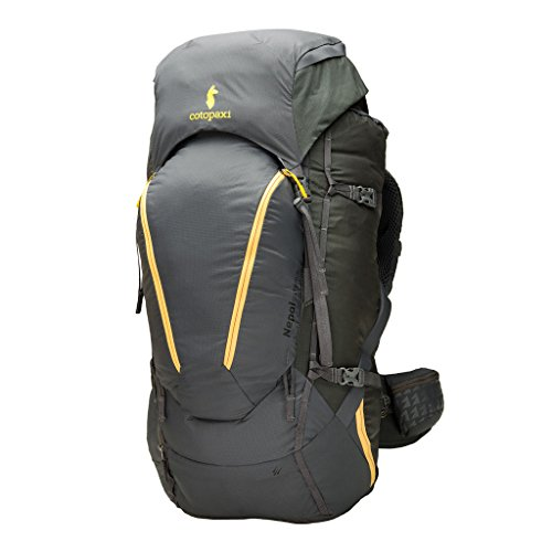 Cotopaxi-Nepal-65L-Lightweight-Durable-Water-resistant-Trekking-Backpacking-Hiking-Traveling-Backpack-bag