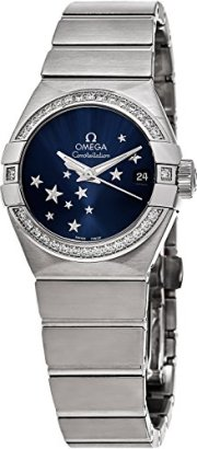 Omega-Womens-Constellation-Swiss-Automatic-Stainless-Steel-Dress-Watch-ColorSilver-Toned-Model-12315272003001