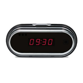 Littleadd-Hidden-Camera-Spy-Clock-Nanny-Cam-Full-HD-1080P-Motion-Activated-Mini-Video-Camera-8GB-Included-Big-Screen