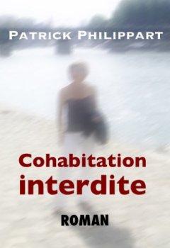 Livres Couvertures de Cohabitation interdite