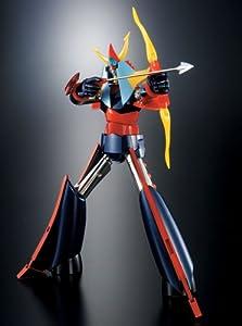 超合金魂 GX-41 勇者ライディーン
