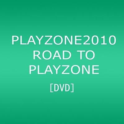 今井翼主演!プレゾン2010~RAOD TO プレゾン~をAmazonでチェック!