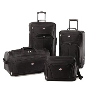 American-Tourister-Luggage-Fieldbrook-II-4-Piece-Set
