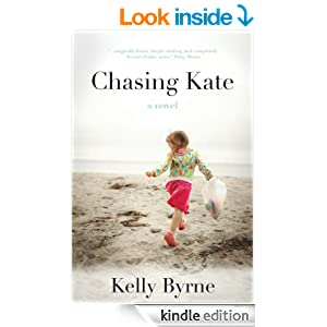 Kelly Byrne