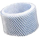 05910 Replacement Filter by HAMILTON BEACH