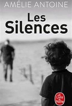 Livres Couvertures de Les Silences