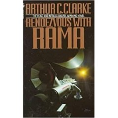 Book reviews page 2 matts homepage rendezvous with rama fandeluxe Image collections