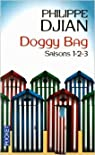 Doggy bag : Intégrale 1 (saisons 1-2-3)