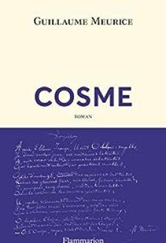 Livres Couvertures de Cosme