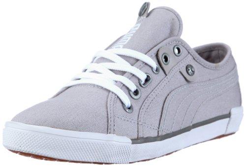 sneaker schuhe damen: Puma Corsica Wn's 351354, Damen