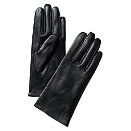 Product Image Women's Merona® Basic Gloves - Black
