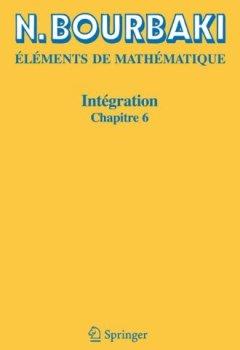 Livres Couvertures de Intégration, chapitre 6